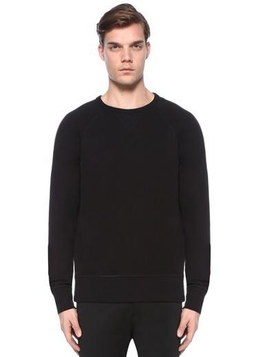 Drykorn Sweatshirt Siyah